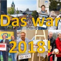 2018-12-19 KW 51 Leobersdorf – das Magazin