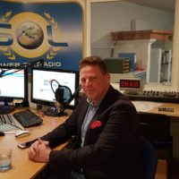 2019-03-11 Robert Takacs, Energetiker, Thema Erfolg