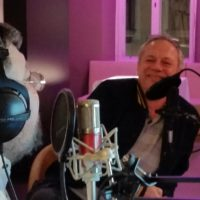 2019-03-19 Studiogast Alexander Fitsch