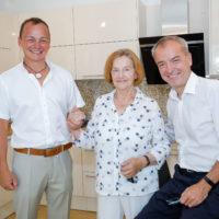 2019-07-17 KW29 Leobersdorf – das Magazin