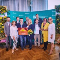 2019-09-11 KW37 Leobersdorf – das Magazin
