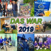 2019-12-25 KW52 Leobersdorf – das Magazin