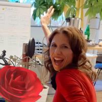 2019-12-16 Kathrin Leinweber, High Performance Coach
