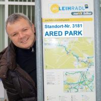 2020-02-05 KW06 Leobersdorf – das Magazin