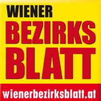 2020-16-03 Das Wiener Bezirksblatt On Air auf Radio SOL