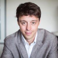 2020-08-04 Dr. Philippe Merz, Thales-Akademie für Wirtschaft und Philosophie
